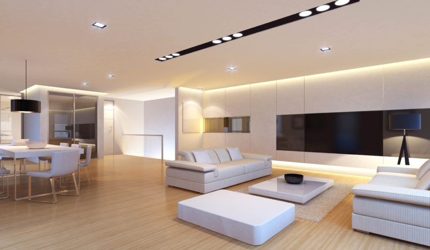 3.-Recessed-lighting-870x507